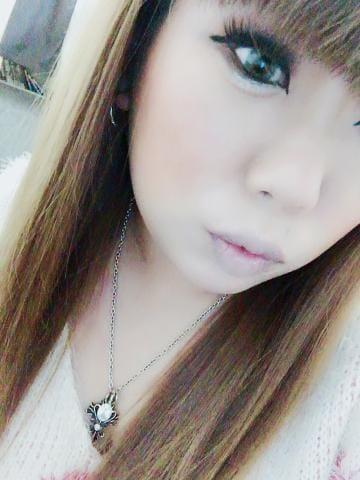 つばき「♡待機中♡」01/24(木) 05:34 | つばきの写メ・風俗動画
