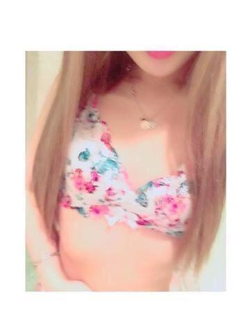 アリナ「♡」01/24(木) 05:38 | アリナの写メ・風俗動画