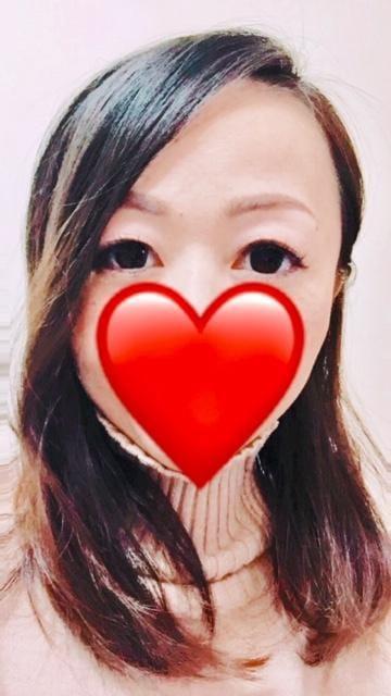 「おはようございます」01/24(木) 08:20 | くるみの写メ・風俗動画