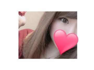 カンナ「出勤♬*゜」01/24(木) 09:22 | カンナの写メ・風俗動画