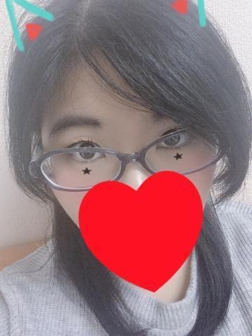 しおり「出勤」01/24(木) 10:58 | しおりの写メ・風俗動画
