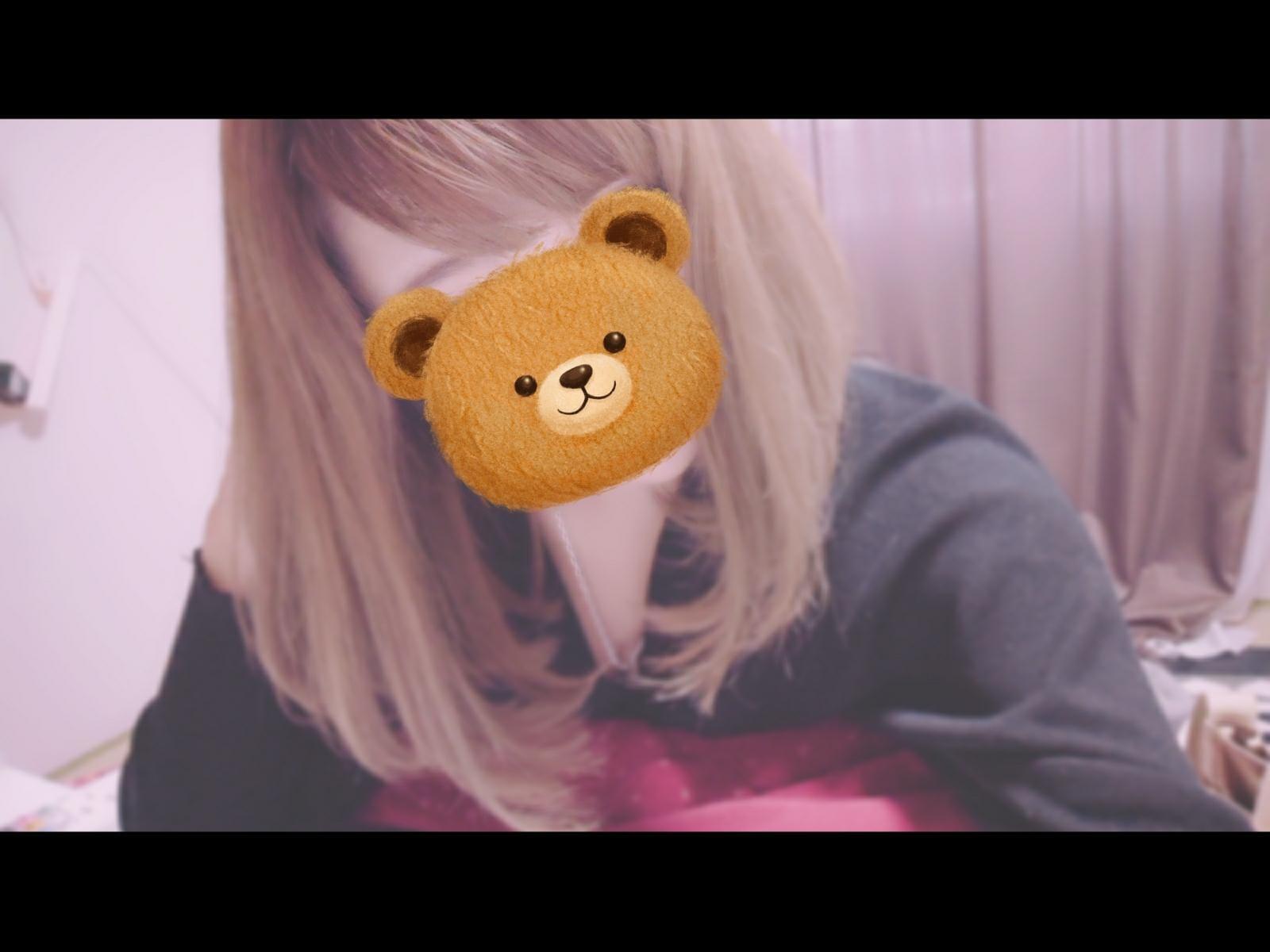 「こんにちはー」01/24(木) 11:11   まりの写メ・風俗動画