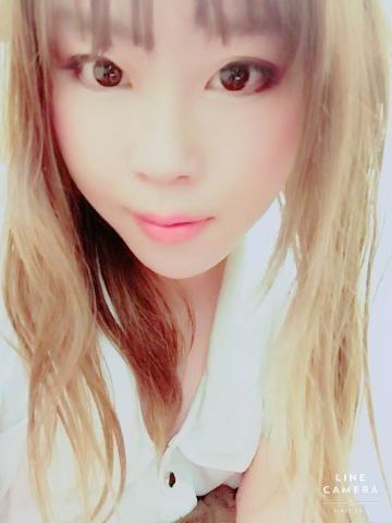 「こんにちわ」01/24(木) 11:22 | みいの写メ・風俗動画