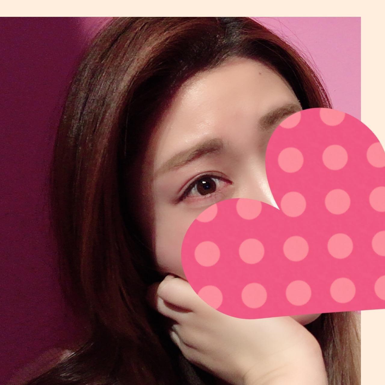 「こんにちは♪」01/24(木) 11:45 | ひなのの写メ・風俗動画