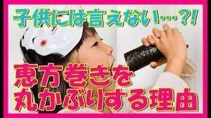 「ちなみに」01/24(木) 14:09 | みお  美脚 美乳の写メ・風俗動画
