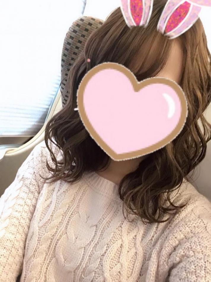「Let'sGo♡」01/24(木) 14:30   看板嬢☆くるみの写メ・風俗動画