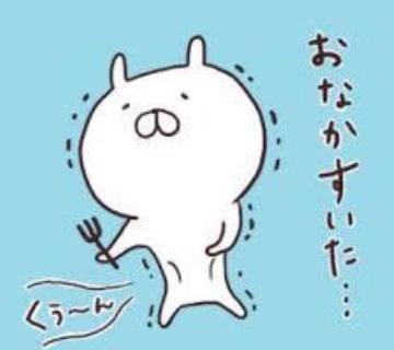 「チャレンジ。」01/24(木) 14:38 | まことの写メ・風俗動画