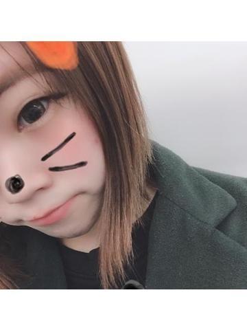 「こんにちわ」01/24(木) 15:30 | みらいの写メ・風俗動画
