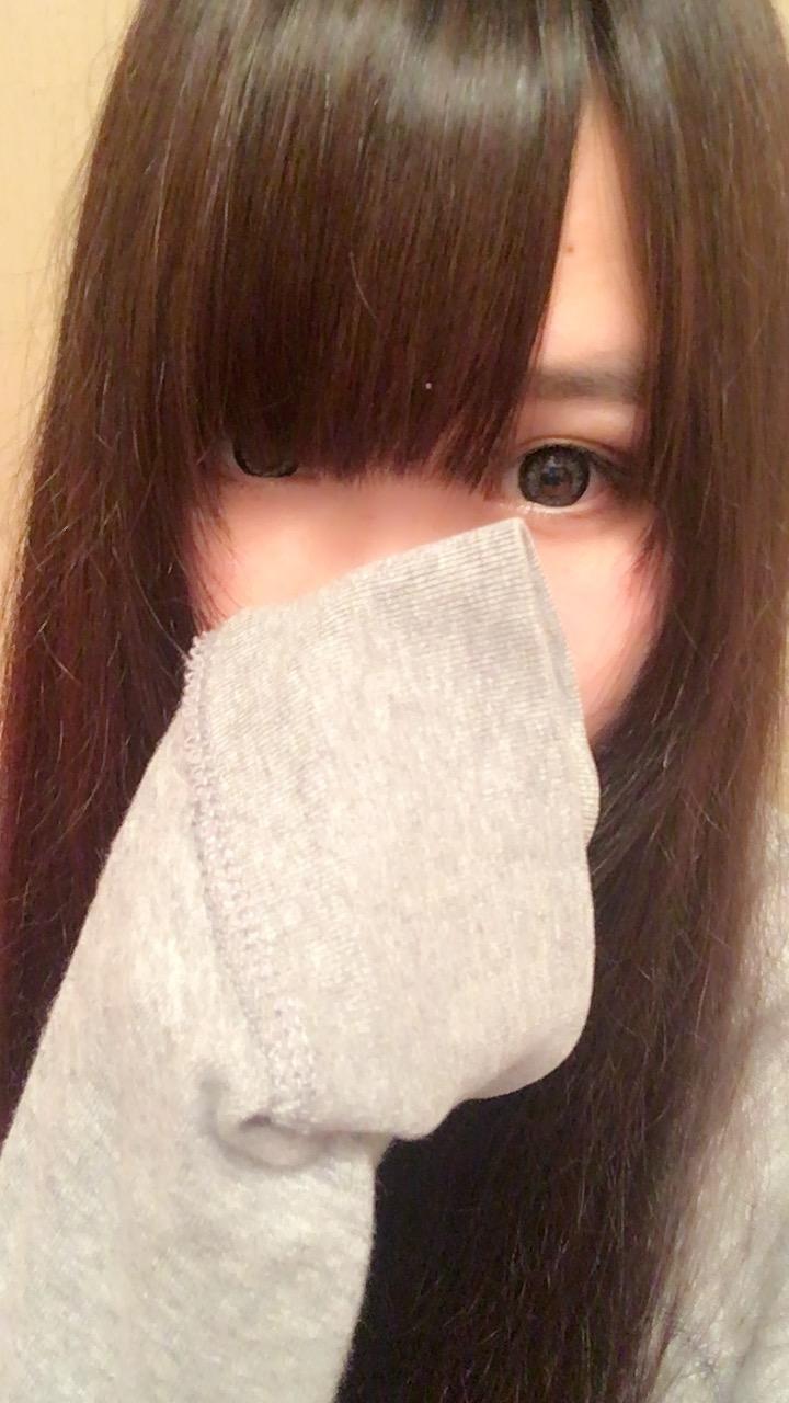 「おはようございます☆」03/21(火) 21:09   あゆかの写メ・風俗動画