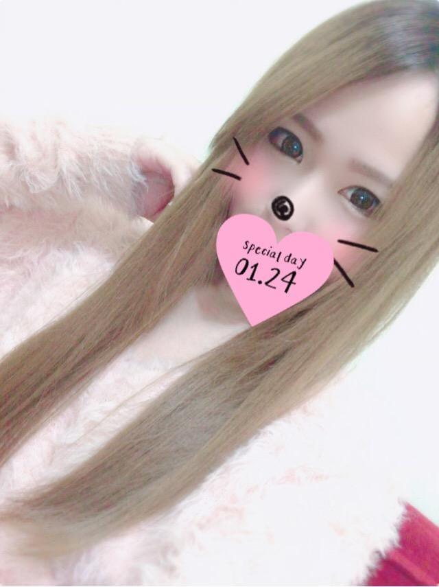 もも「おはよう♡」01/24(木) 17:07 | ももの写メ・風俗動画