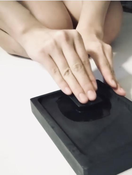 「本日出勤してます」01/24(木) 17:24 | くるみの写メ・風俗動画