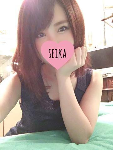 聖華/seika「」01/24(木) 17:39 | 聖華/seikaの写メ・風俗動画