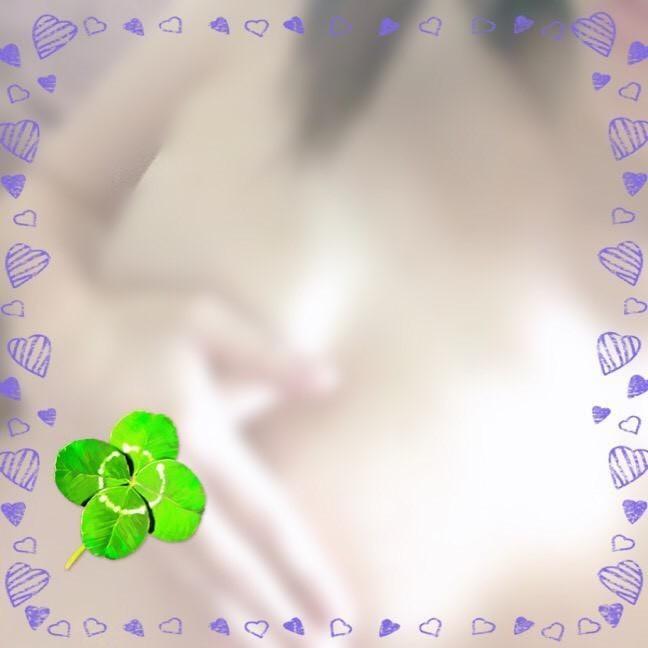 「1月24日」01/24(木) 17:48   体験 りさ~幼顔&萌えロリ娘の写メ・風俗動画