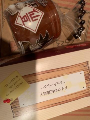 「明日??」01/24(木) 17:57 | さらの写メ・風俗動画