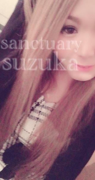 「【趣味】」01/24(木) 18:14 | 矢神涼風の写メ・風俗動画