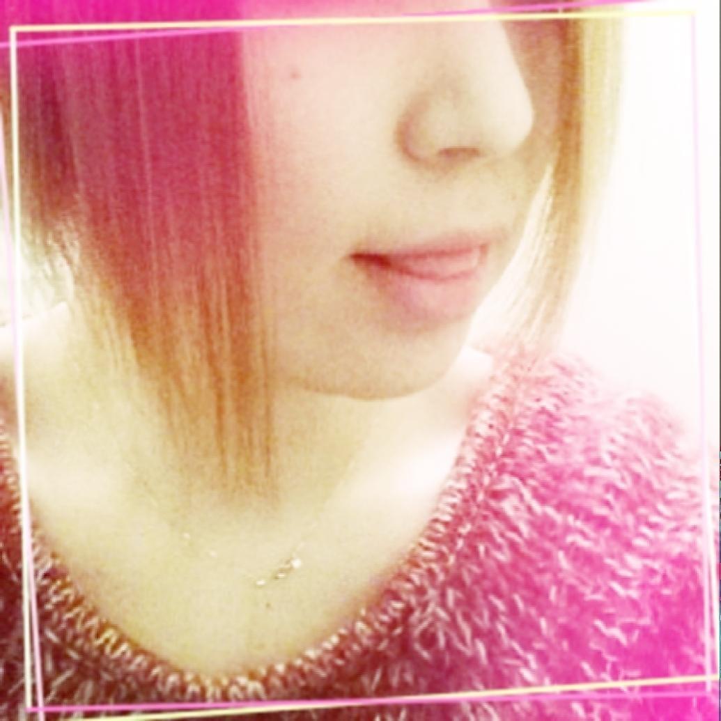 「出勤」01/24(木) 18:59 | 渡辺 あい(Mrs)の写メ・風俗動画