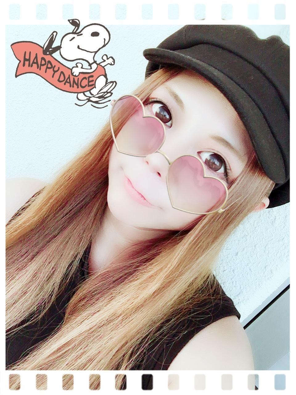「☆スロ日記☆やっと!!」01/24(木) 19:04   しゅか☆美Eカップの写メ・風俗動画