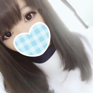 「\ 近づく /」01/24(木) 19:04   ひめ☆清純派黒髪美少女♪の写メ・風俗動画