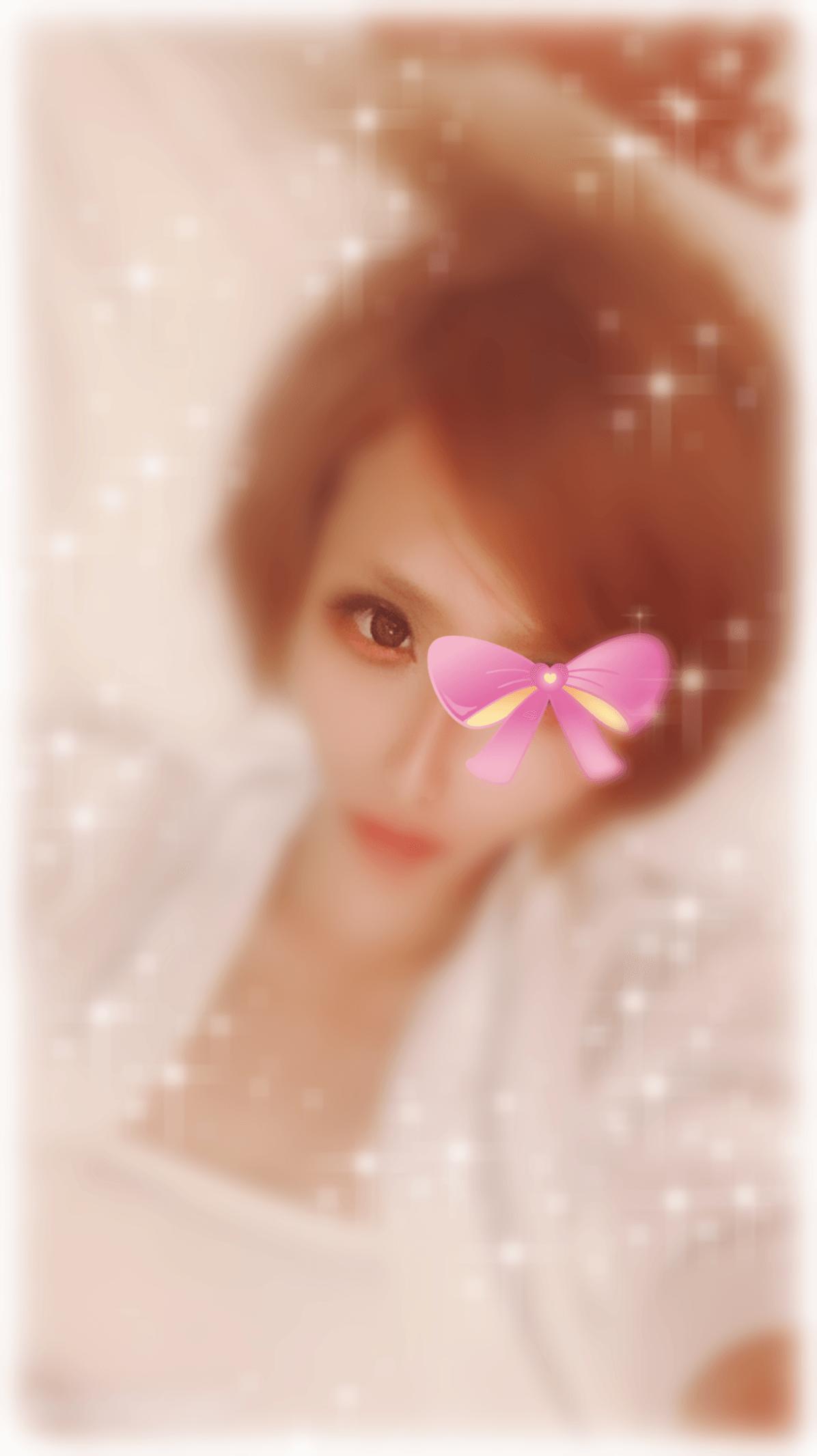 える「1/11♡1/16♡1/17♡1/18♡お礼」01/24(木) 19:22 | えるの写メ・風俗動画