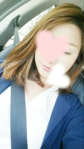 「味付け半熟卵。」01/24(木) 19:29 | 千明/Chiaki★艶の神秘の写メ・風俗動画