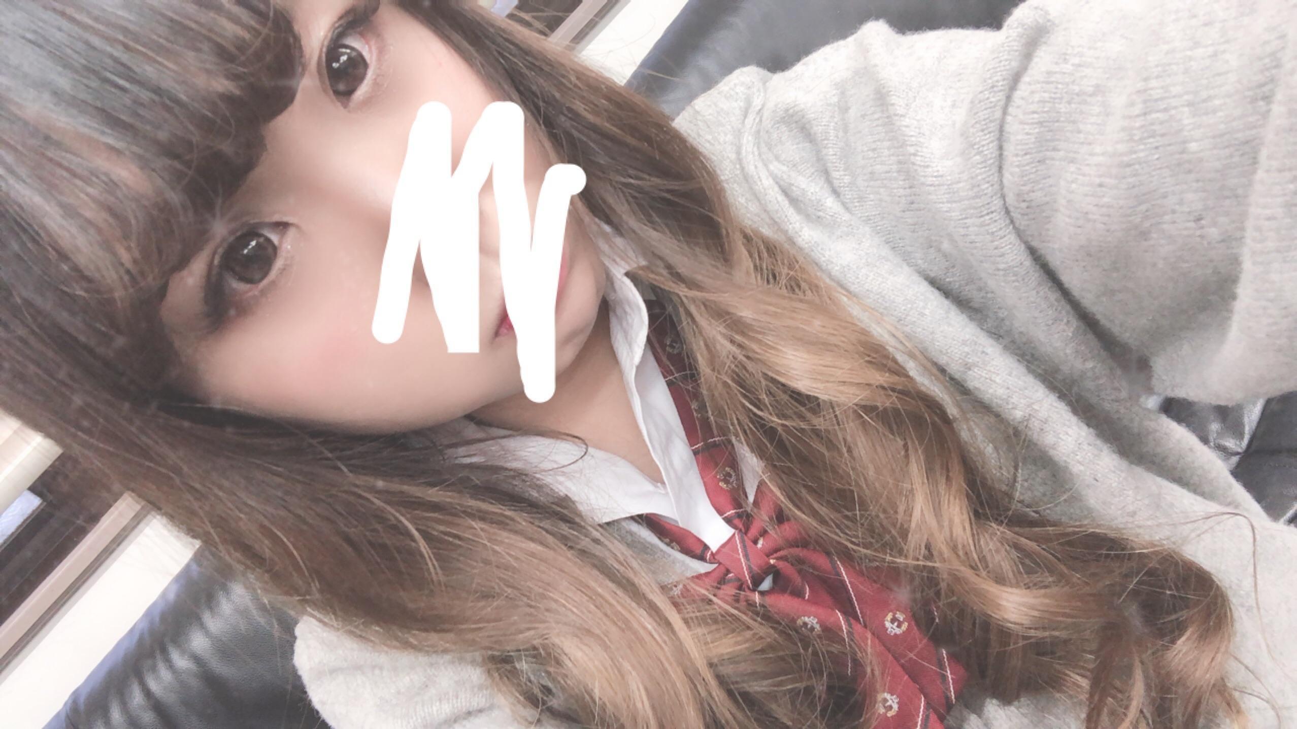 「出勤( ^ω^ )」01/24(木) 19:52   かなみ☆激カワ性徒♪の写メ・風俗動画