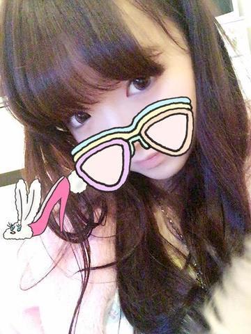 「ちょっと」03/21(火) 22:52   乃愛(のあ)の写メ・風俗動画