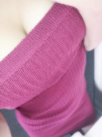 「大田区で呼んでくださったI様♪」01/24(木) 20:47 | 上野 雅の写メ・風俗動画