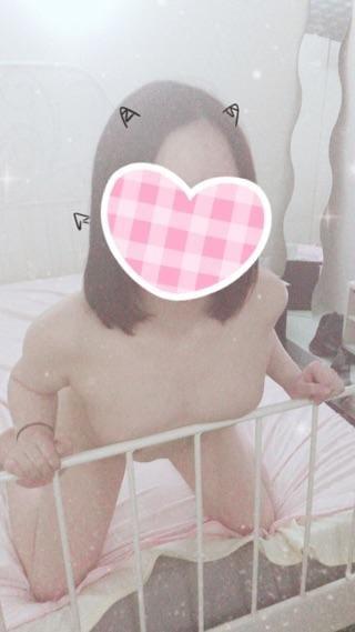 ゆみ「おはー、22:00からっ」01/24(木) 21:44 | ゆみの写メ・風俗動画