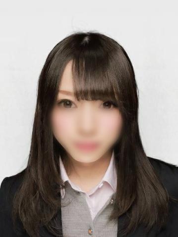 「まさかの証明写真」01/25(金) 02:19 | ろあの写メ・風俗動画