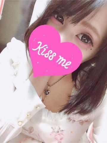 「おはらら?.*・゚」01/25(金) 16:53 | ららの写メ・風俗動画