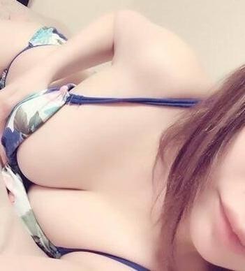 「アカネdiary」01/25(金) 19:35   あかねの写メ・風俗動画