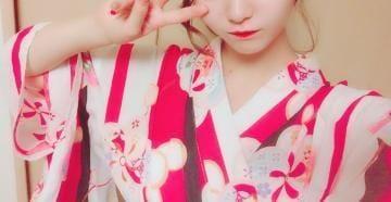「Pick up Lady 『咲良 ゆうか』さん」01/25(金) 21:50 | 咲良 ゆうかの写メ・風俗動画