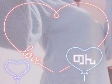 「こんばん」01/26(土) 00:54 | のん【清楚系清純美人♡】の写メ・風俗動画