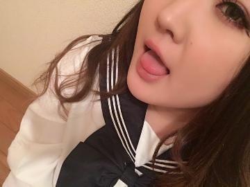 「こんにちわ?」01/26(土) 12:16 | ちひろの写メ・風俗動画