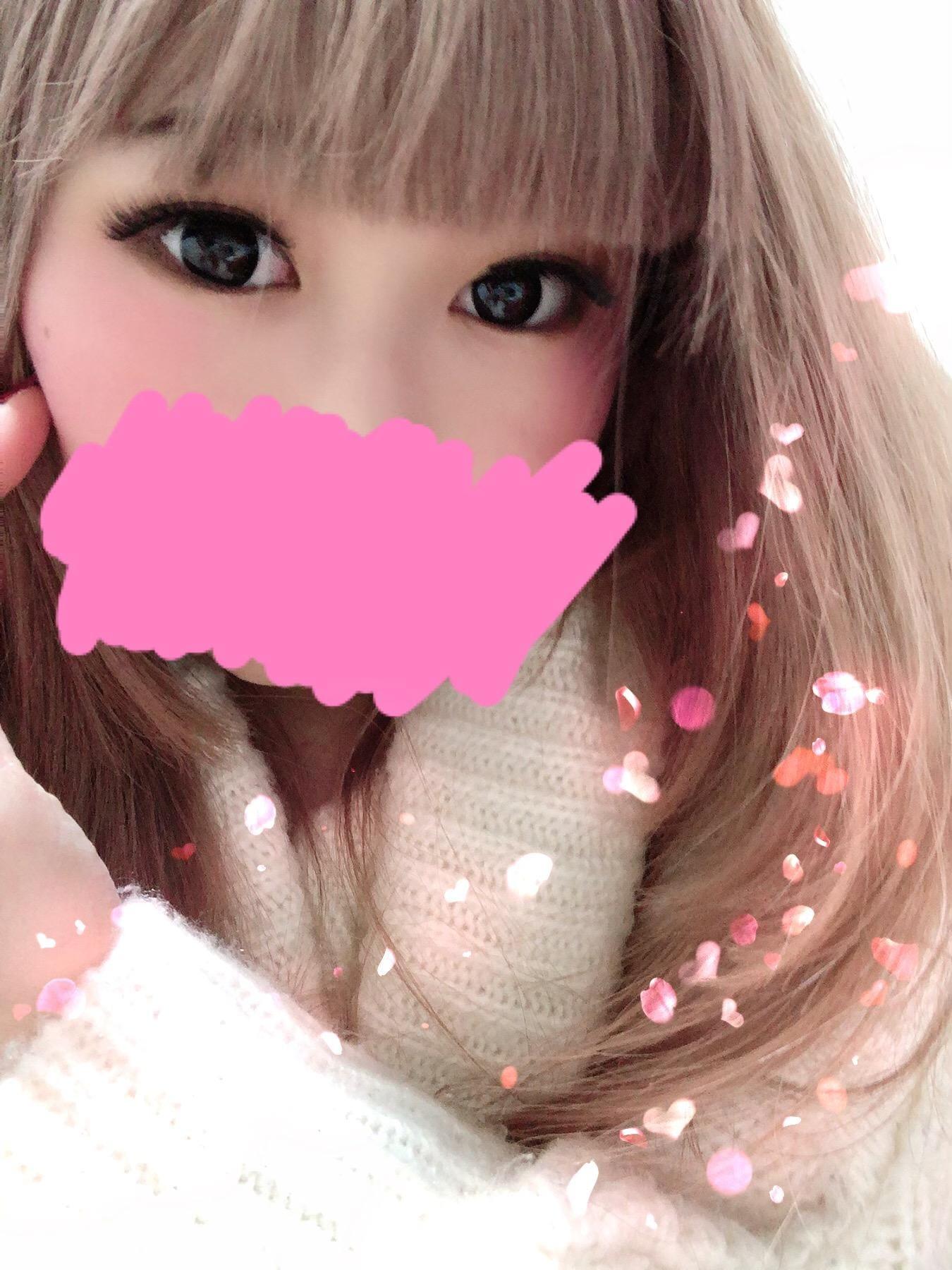 るる「出勤しました!」01/26(土) 20:16   るるの写メ・風俗動画
