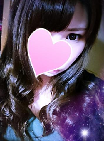 「宇宙ーー!」06/16(木) 12:01 | もえかの写メ・風俗動画