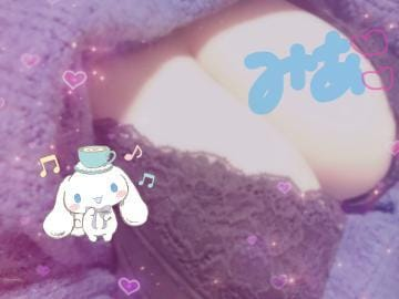 「??くろ???」01/28(月) 19:20 | みあの写メ・風俗動画