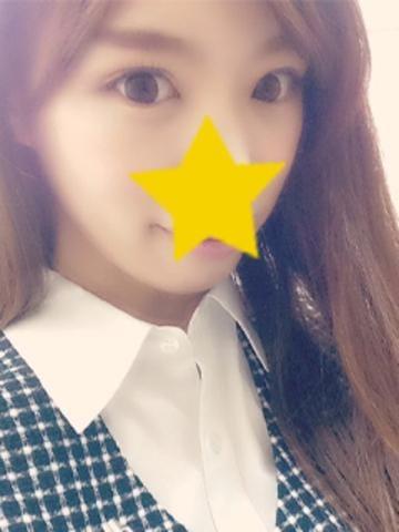 「⭐︎ラブさん⭐︎」01/28(月) 22:28 | あすかの写メ・風俗動画