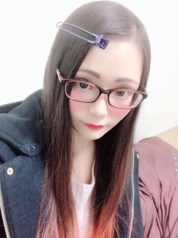 「アパ駅前のお兄さん✨」01/28(月) 23:28   ねる※人気爆発中!!の写メ・風俗動画