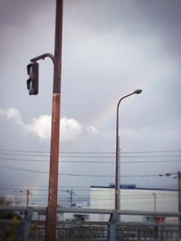「こんばんは(*^o^*)」01/29(火) 23:46 | 斉藤美幸の写メ・風俗動画