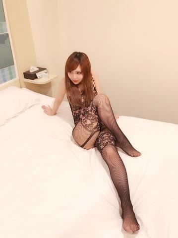 「♥シャングリア♥」01/30(水) 00:33 | さき 女神降臨♡最高峰の写メ・風俗動画
