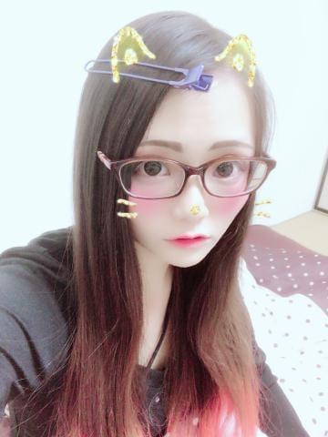 「お誘い待ち」01/30(水) 01:54   ねる※人気爆発中!!の写メ・風俗動画