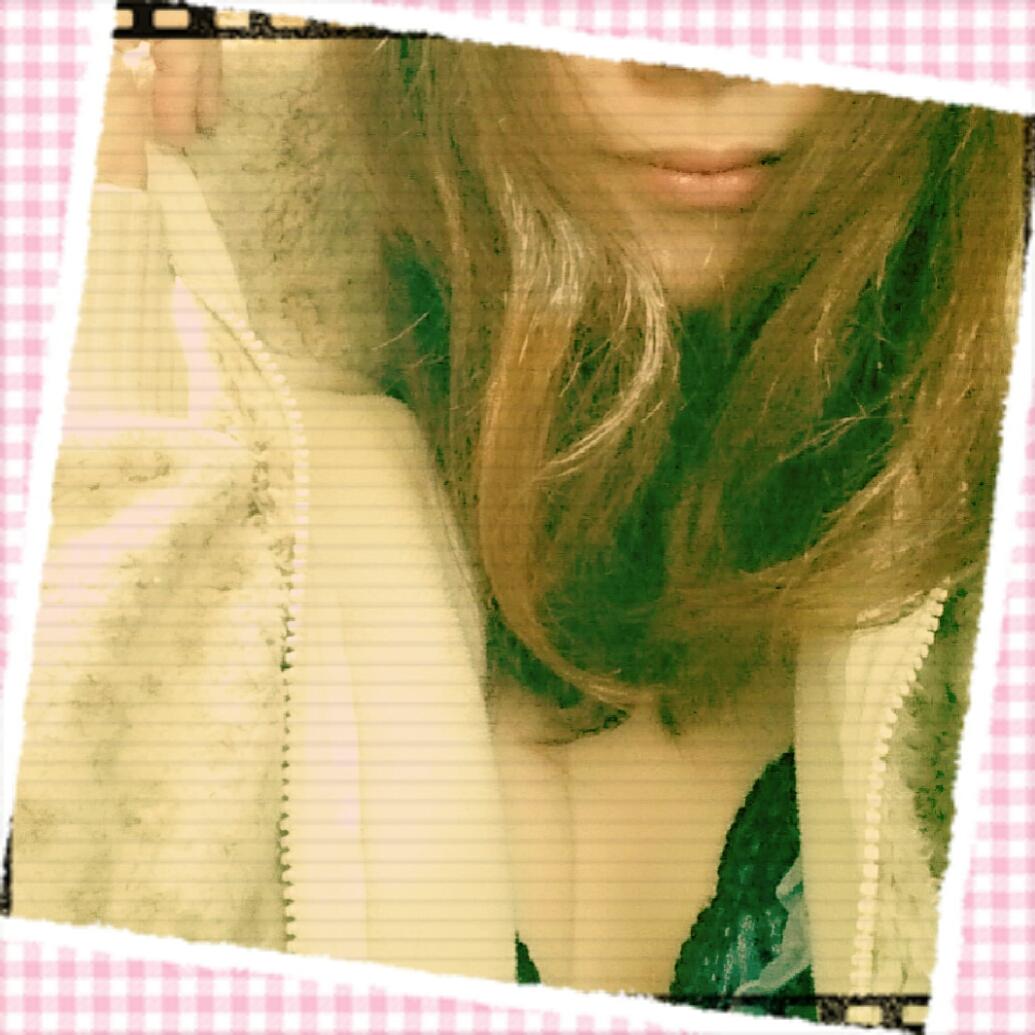 「揺れの原因」03/24(金) 09:24 | いろは【~若妻の都~】の写メ・風俗動画