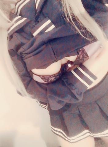 「寒いよー」01/30(水) 20:00 | ねおの写メ・風俗動画