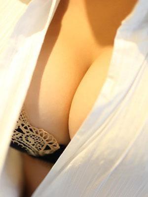 なお「出ない〜(´;ω;`)??…」01/30(水) 20:28 | なおの写メ・風俗動画