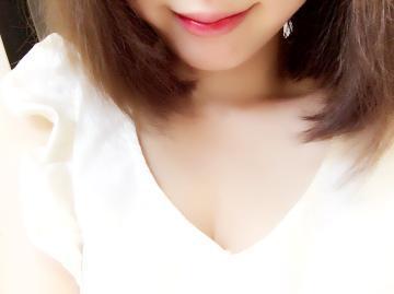 「そろそろ」03/24(金) 15:20 | 奈実(なみ)の写メ・風俗動画