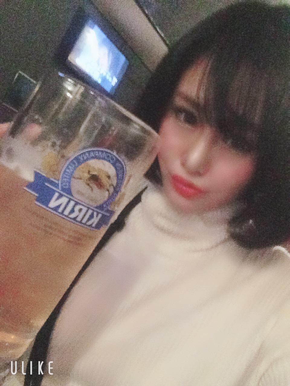 「君の名はごっこ」01/31(木) 06:15 |  月乃ひかり【天然爆乳Gカップ】の写メ・風俗動画