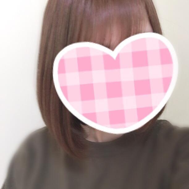 「出勤☆」01/31(木) 12:04 | みこの写メ・風俗動画