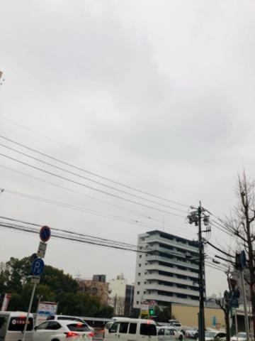 「イマソラ」01/31(木) 16:51 | Emiの写メ・風俗動画