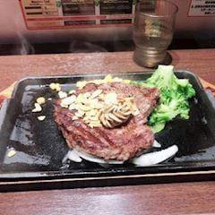 「肉食」01/31(木) 18:53 | ココナの写メ・風俗動画